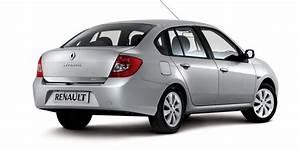 Dire U00e7 U00e3o Assistida  Renault Symbol  O Injusti U00e7ado