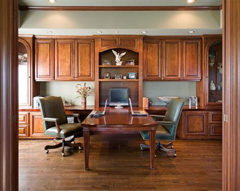 Home Office Design Ideas For Narrow Room Amaza Design