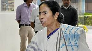 Mamata is indulging, instigating violence against party ...