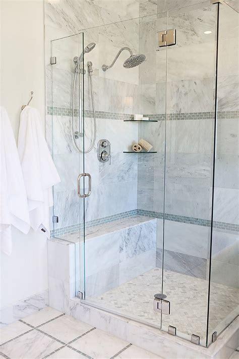 marble shower ideas kitchen and bathroom design ideas home bunch interior design ideas