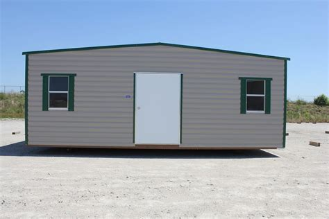 Shed Doors Lowes & Garage Door Lowes   Lowes Shed   Lowes