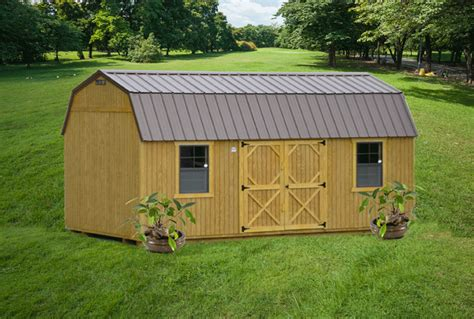 rent to own sheds we do rent to own sheds and garages in va ky and tn