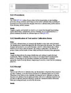 Hostess Qualities Resume by 7 Sle Sop Format Hostess Resume