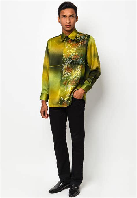 raya fashion mens edition heres     man