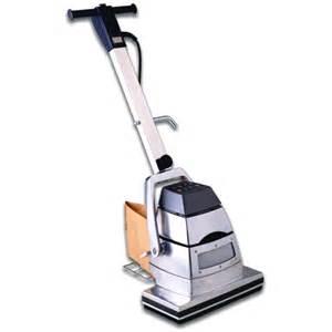 floor orbital sander tool plant hire fth hire farnborough