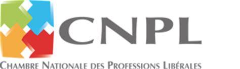 chambre syndicale sophrologie logo cnpl