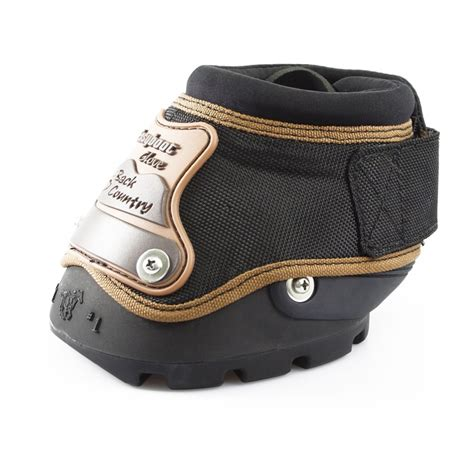 Best Hoof Boots 16 Best Hoof Boots Images On Horses And