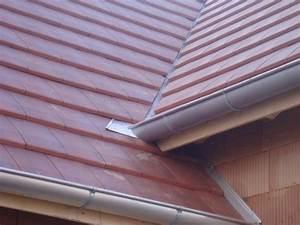 2eme dalle murs etage pose charpente couverture With la maison rouge perce 4 projet reprise en sous oeuvre