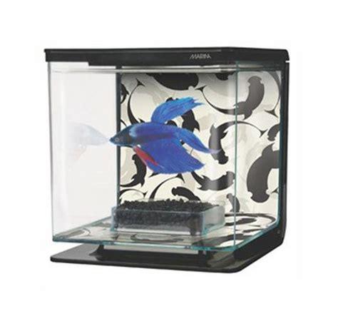 aquarium 233 quip 233 ying yang de marina pour betta walmart canada