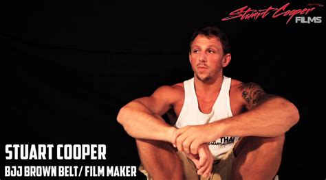 siege mma pictures of stuart cooper picture 174557 pictures of