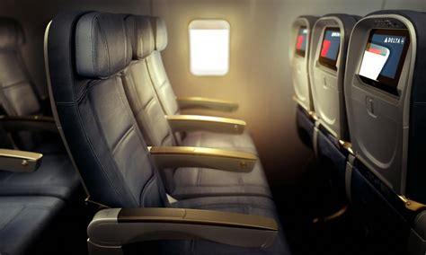 Bahrain Air to open a second hub at Dammam in Saudi Arabia ...
