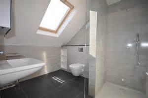 small ensuite bathroom renovation ideas home extension loft conversion refurbishment