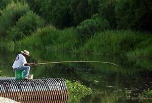 Cane Mutiny Outdoor Channel