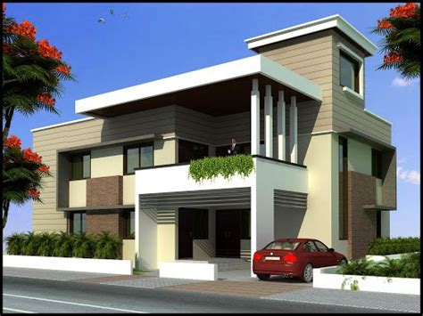 76 best residence elevations images on pinterest home