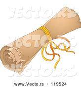 royalty  cartoon stock vector designs page