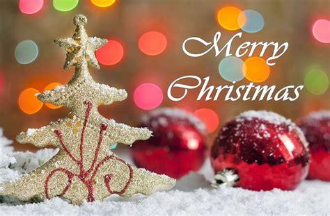 christmas greetings merry christmas greetings wishes messages greetingsu me
