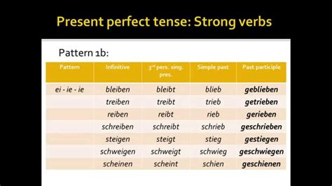Resume Verbs Present Tense by Resume Sle Format Pdf File New Resume Format For