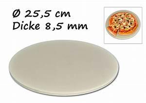Pizza Im Ofen Aufwärmen : minibackofen 12l pizzastein timer pizzaofen ofen ober und unterhitze backofen ebay ~ Yasmunasinghe.com Haus und Dekorationen