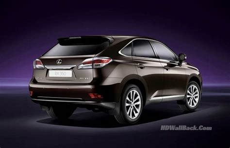Gambar Mobil Lexus Rx by 2016 Lexus Rx 350 Images Hd Wallpapers Hd Backgrounds