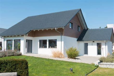 massivhaus oder fertighaus einfamilienhaus planen 187 massivhaus oder fertighaus
