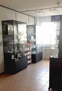 Outlet Center Düsseldorf : elysee uhren werksverkauf d sseldorf ~ Watch28wear.com Haus und Dekorationen