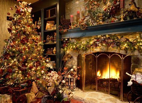 80+ Most Beautiful Christmas Tree Decoration Ideas  Part