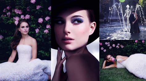 Miss Dior Wallpaper By Baptistewsf On Deviantart