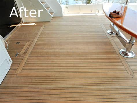 Teak Flooring For Boats by Teak Flooring Boat Flooring Ideas And Inspiration