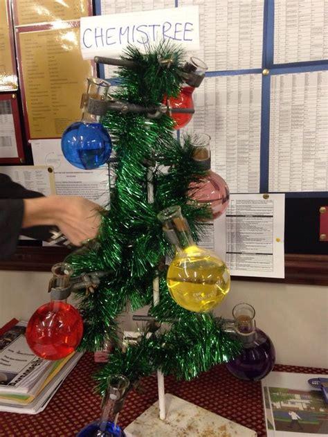 creative diy christmas trees  bored