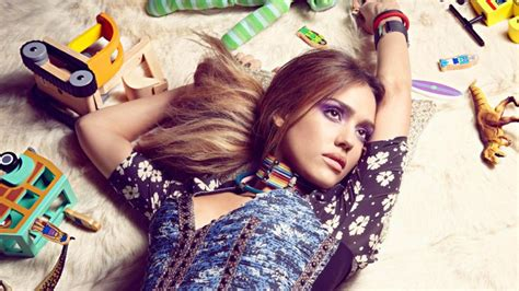 wallpaper jessica alba actress television star body