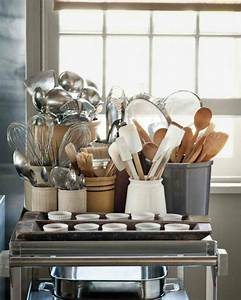 Kleine Küche Einrichten Ideen : kleine k che einrichten und dabei platz sparen 20 diy ideen ~ Lizthompson.info Haus und Dekorationen