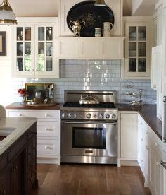 country kitchen appliances a style kitchen that viking stove is amazing 2724