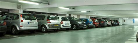 parking austerlitz strasbourg ev 233 nement dans la ville archives parcus