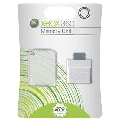 original xbox xbox  mb memory card xboxa