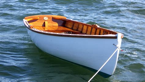 Show Me Pictures Of Boats show me the boat