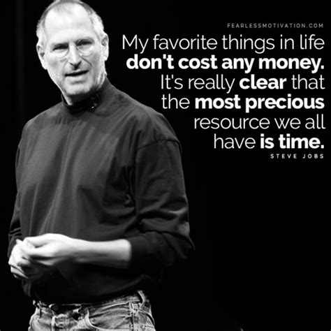 powerful steve jobs quotes    change  life