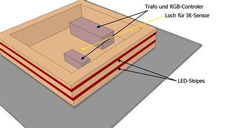 Deckenleuchte Holz Selber Bauen by Weltkarte Designer Deckenle Selber Bauen Und