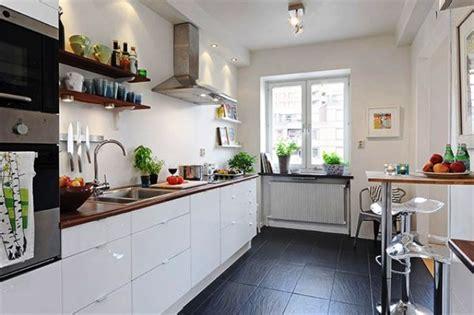 meuble pour cuisine peinture pour meuble cuisine deco maison moderne