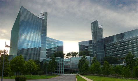 Gannett Company - Wikipedia