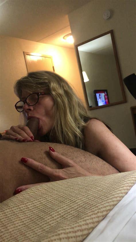 Gilf Milf Girlfriend Beth Blowjob Hidden Cam Free Porn 0a
