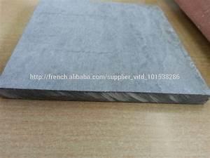 Plaque Fibro Ciment Brico Depot : plaque en fibro ciment 100 sans amiante tuiles id de ~ Dailycaller-alerts.com Idées de Décoration