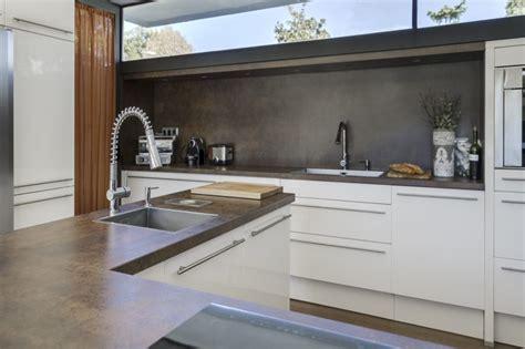 aqui tienes la nueva cocina de bertin osborne cocinas