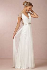 wedding dresses for second marriages With wedding dresses for second wedding