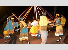 Seville Emancipation Jubilee 2011 Promises To Be Colourful