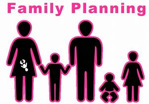 GROUP EDUCATES WOMEN ON THE IMPORTANCE OF FAMILY PLANNING ...