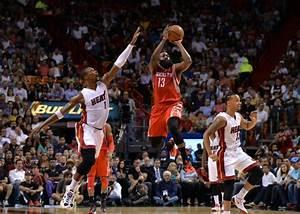 James Harden Rockets Shooting | www.pixshark.com - Images ...