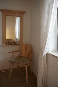 Schreinerei stephan schlafzimmer for Schlafzimmer stephan
