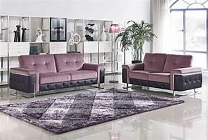 Furniture City Ghana Home of Quality Furniture