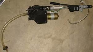 My Gm Power Antenna - Rx7club Com