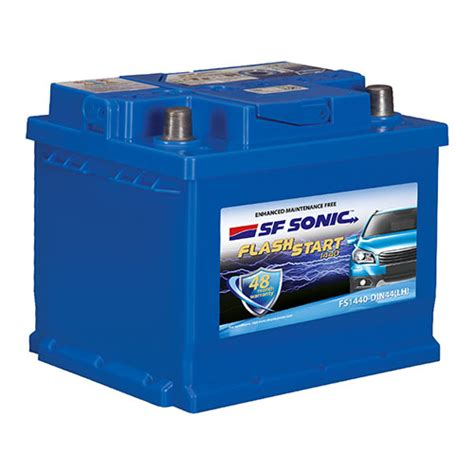 Skoda Rapid 1.6 Battery - Buy Car Battery for Skoda Rapid ...